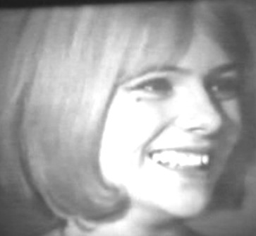 France Gall - Poupée de cire, poupée de son screencap